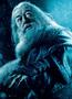 HPAlbusDumbledore