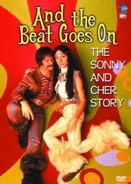 La Historia de Cher y Sonny