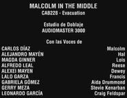 Malcolm-creditos-cab228