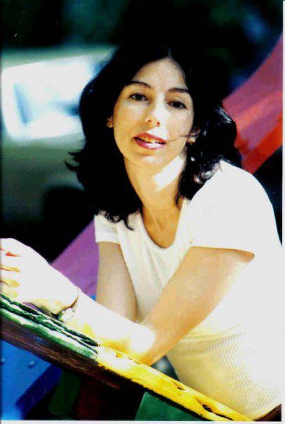 Laura Sordi