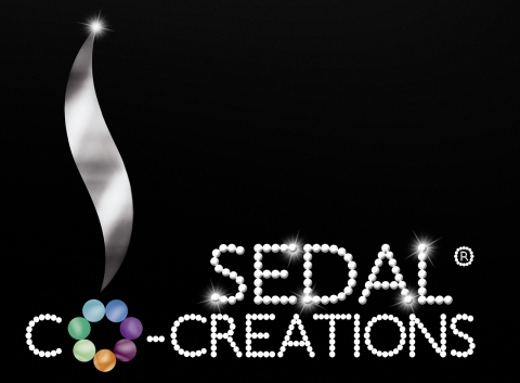 Proyecto co-creations by Sedal