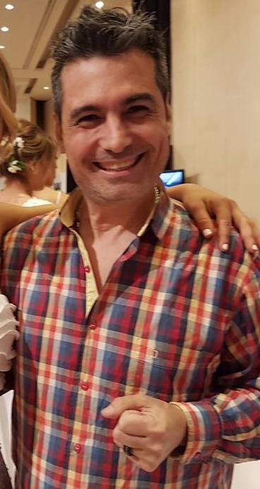 Hernán Chiozza