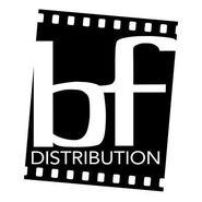 Bflogodistribution2016