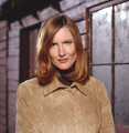 Martha-Kent-Smallville-season-1