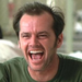 McMurphy OFOICN (1975).png