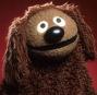 Rowlf the Dog TMS