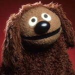 Rowlf the Dog TMS.png