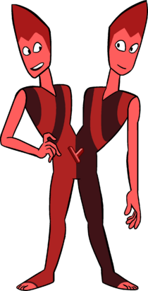 Ruttle Twins from S.U.F..png