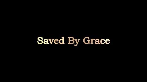 Saved_By_Grace_Trailer