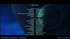 StarCraft II 13-11-2015 2 05 22