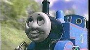 (Audio Latino) Thomas y sus Amigos《Un Gran Dia Para Thomas》(Discovery Kids - 2003)