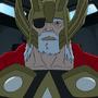 AVS-Odin