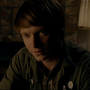 Calum Worthy in Assimilate