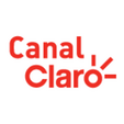 Canal claro 2015.png