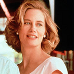 Cybill Shepherd in Chances Are.png