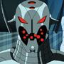 EMH-Ultron2