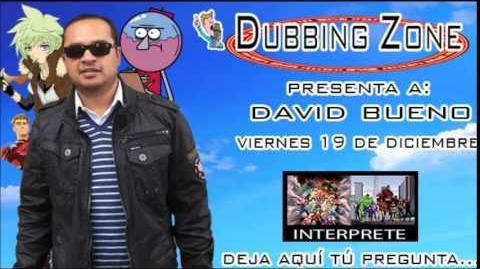 Entrevista_a_David_Bueno_en_Dubbing_Zone
