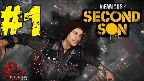 InFamous_Second_Son_-_Gameplay_(Español_Latino)_Parte_1_HD