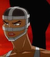 Lashina-superman-batman-apocalypse-94.9