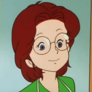 Mama de gigi en la tierra ladg 1982-1983.png