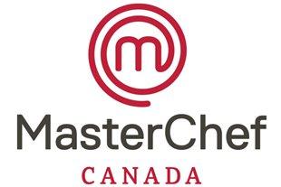 MasterChef Canadá