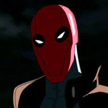 Red-hood-batman-under-the-red-hood-88.3.jpg
