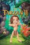 Tarzan2dvdcover