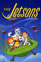 TheJetsons