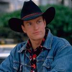 Woody Harrelson in Cowboy Way.png