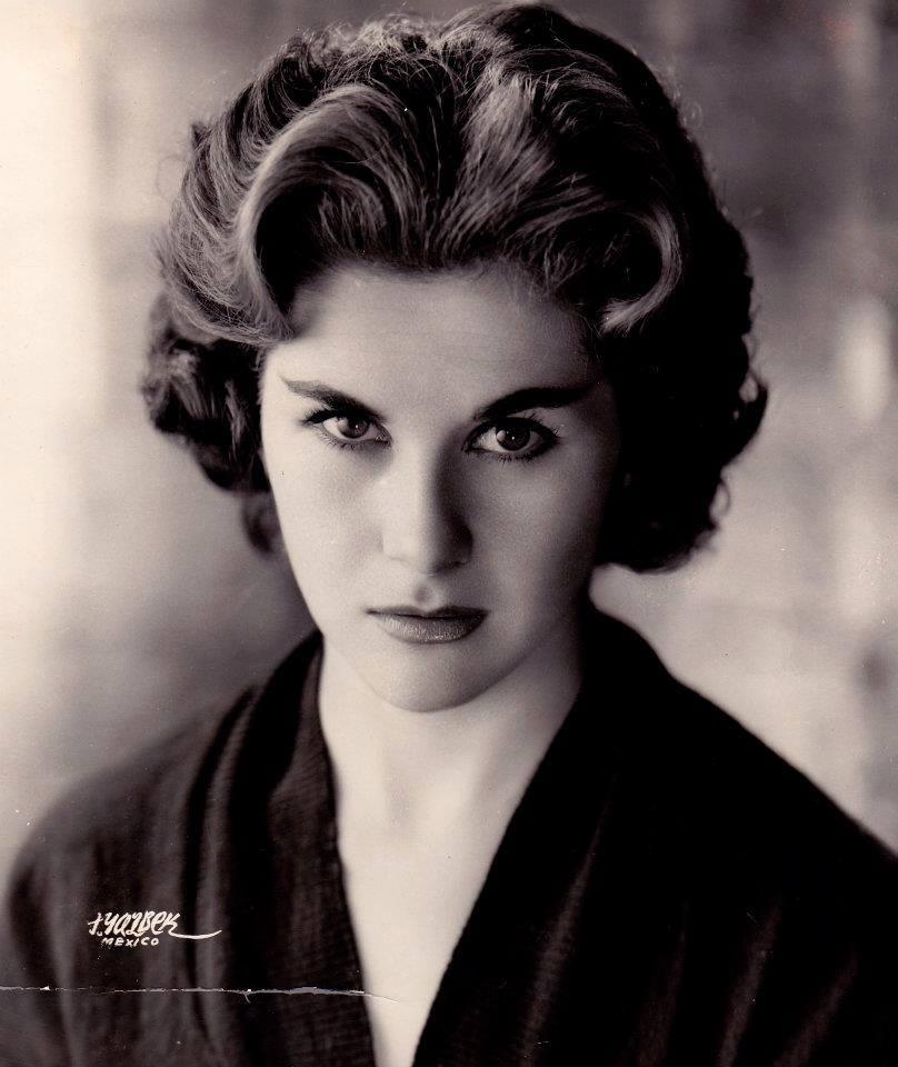 Teresa Groubois