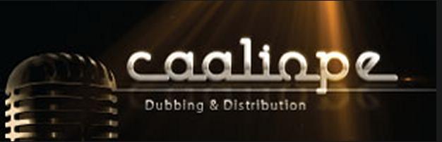 Caaliope Dubbing & Distribution