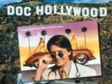 Doctor Hollywood