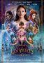 El Cascanueces Y Los Cuatro Reinos Poster 2 JPosters