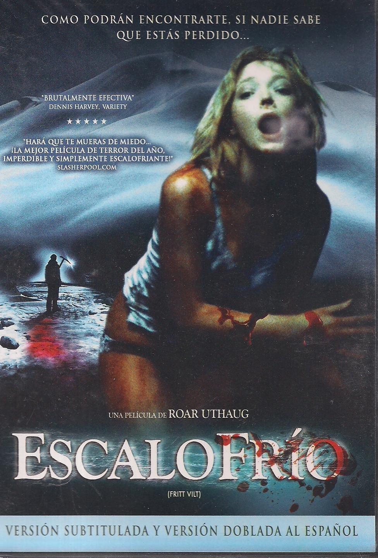 Escalofrío (2006)