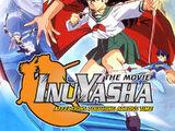 Anexo:Películas de Inuyasha