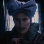 JATGP Aunt Spike
