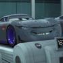 Kurt - Cars 3