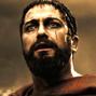 Leonidas300