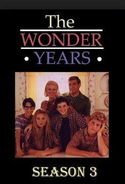 Los años maravillosos-3era temp. poster-1a1.jpg