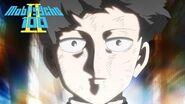 Yo soy el protagonista de mi vida l Mob Pycho 100 ll AnimeAwards-0