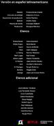 Away Credits(ep. 7)