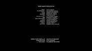 Better Call Saul créditos T4 EP7 Netflix