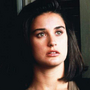Demi Moore in Seventh Sign