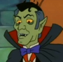 Dracula SATRW