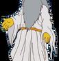 God (Official Image)