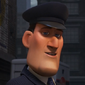 Incredibles2Tommy