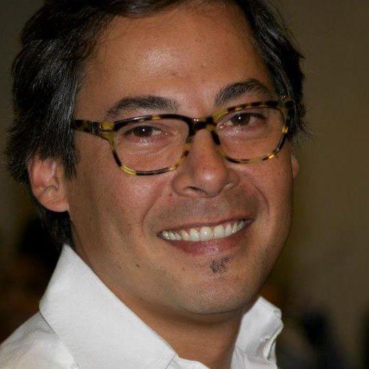 Juan Carlos Ariza