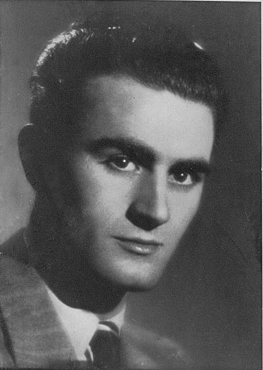 Julián Duprez