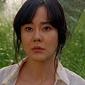 LOSTSun-HwaKwon