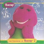 LasCancionesdeBarney2CD.jpg